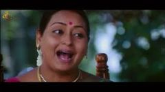 Neeye Nijam Full Tamil Movie