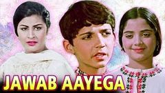 Jawab Aayega Full Movie | Hindi Movies for Kids | Children& 39;s Hindi Movie | Bollywood Movie