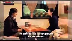 Korean Movies April Snow The Movie Full Movie English Subtitle
