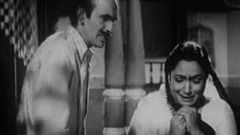 Guest House | Hindi Full Movie | B, W