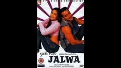 Yeh Hai Jalwa 2002 Full Hindi Movie | Rishi Kapoor, Salman Khan, Ameesha Patel, Rati Agnihotri