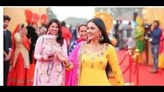 Kala Shah Kala Latest punjabi movie binnu dhillon Full HD new punjabi movie 2019