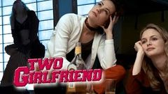 [HD] Two Girlfriend ll Latest Movie Dubbed in Hindi 2017 ll Dolly Films ll
