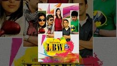 Life Before Wedding ( LBW ) Telugu Full Length Movie Asif Taj Rohan Gudlavalleti Chinmayi