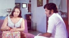 Malayalam Romantic Full Movie Iniyum Puzhayozhukum Movie Malayalam Full Length Movie