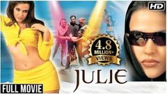 Julie Full Movie | Priyanshu Chatterjee Neha Dhupia | Super Hit Bollywood Movie