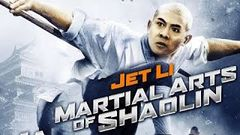 New hollywood hindi dubbed movies | Chinese Dubbed Movies | Martial Arts of Shaolin