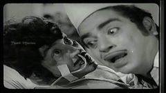 வைரம் (1974) - Vairam Full Tamil Movie