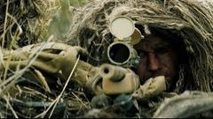 American sniper 2015 full- New Action Movies Full Movie English 2014 - Hollywood Movies 2014 Full HD