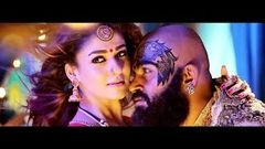 Nayanthara Movies In Dubbed Full | Latest Action Movies 2016 Action Khilladi | Malayalam Full Movie