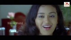 Sulthan | Malayalam Super Hit Comedy Full Movie | Malayalam Full Movie Release