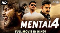 South Indian Action Movie Hindi Dubbed 2019 | Latest South Indian Action Movie | New Hindi Movie