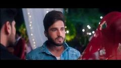 New Punjabi Movie Latest Punjabi Movie 2019 High End Yaariyan FUll HD Movie | Jassi Gill