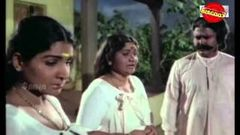 Jambulingam 1982 | Feat Prem Nazir, Jayabharathi | Malayalam Full Movie