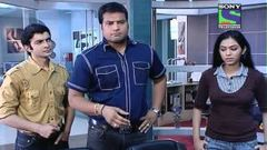 CID - Episode 588 - Happy Diwali