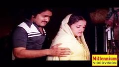Naseema | Malayalam Full Movie | Mohanlal | Nedumudi Venu | Nithya | Mohanlal Evergreen Movie