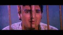 Bhookh The Hunger of Body - Full Movie