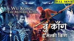 new hollywood movies in hindi 2017 full hd movie in hindi monkey king