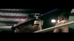 New Action Movies 2014 Full Movie English | War Adventure Hollywood Movies | New Movies