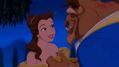 Beauty and the Beast full Hollywood movie Hindi mai|2010
