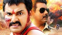 Pawan Singh new movie Akshara Singh Madhu Sharma - new Bhojpuri Movie 2018