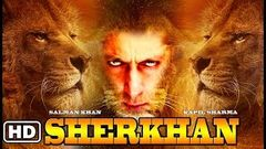 SHER KHAN FULL MOVIE HD facts | SALMAN KHAN | TIGER SHROFF | SOHAIL KHAN | KAPIL SHARMA