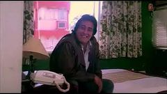 Jurm 1990( Full Movie) Vinod Khanna