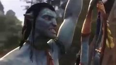 Avatar full movie hindi avatar full movie hindi dubbed New released Hollywood movie avatar movie