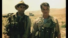 Good movies Action Movies Hollywood War - The Beast of War - Best Movie
