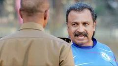 Mikhael Malayalam full movie