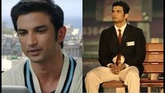 MS Dhoni Full Movie | Sushant Singh Rajput