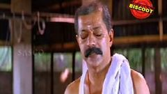 Patham Adhyayam 2010:Full Length Malayalam Movie