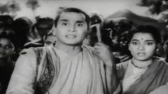ANR Old Telugu Movies Full Length | Illarikam Full Movie | Jamuna Movies | South Indian Movies
