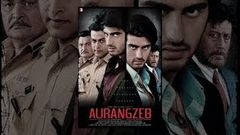 Hindi movie - Aurangzeb (2013)