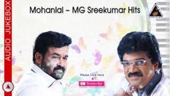Hits of Mohanlal | Non Stop Malayalam Film Songs | Romantic Movie Songs | Superhit Melody Songs