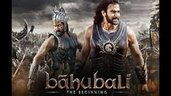 Baahubali The Hero (2015) Full Hindi Dubbed Movie | Prabhas Asin Prakash Raj