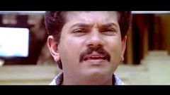 Malayalam Super Hit Action Movie | Malayalam full Movie online Release | Naradhan Keralathil |