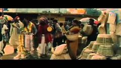 Sundara Pandian Tamil Full Movie