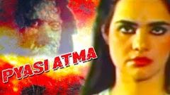 Pyasi Atma | Hindi Movies | Bollywood Horror Movie | Lalita Pawar | Surekha | Rajesh Puri |