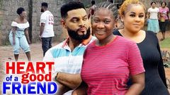 ROYAL RIVALS SEASON 5&6 - NEW MOVIE HIT UJU OKOLI, STEPHEN ODIMGBE & YUL EDOCHIE 2020 LATEST MOVIE
