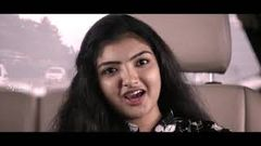 2016 Latest Tamil Horror Movies | Tamil Movies | Super Hit Tamil Movie | Must Watch Indian - OSP Pro