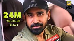 Vijay Antony Full Movie HD 2014 | New Tamil Movies | New Exclusive Movies | Vijay Antony