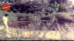 Dweep 1977: Full Length Malayalam Movie