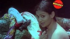 Kadamba Malayalam Movie Full - 1983 | Malayalam Movie Old | Malayalam Romantic Movies