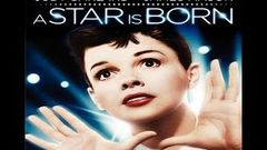 A Star Is Born 1954 Full Movie | Judy Garland, James Mason, Jack Carson | Classic English Movies