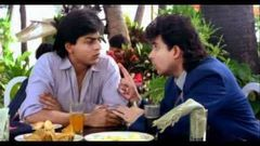 Kabhi Haan Kabhi Naa 1993 Movie Full