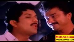 Randam Varavu | Malayalam Full Movie | Jayaram & Rekha | Romantic Movie