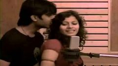 Album hindi songs 2013 hits new music indian best playlist bollywood movies pop mp3 videos top film