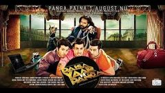 PAISA YAAR N PANGA - NEW FULL PUNJABI MOVIE POPULAR PUNJABI MOVIE LATEST PUNJABI MOVIES