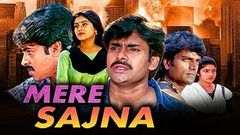 Mere Sajna Tholi Prema 2018 New Released Full Hindi Dubbed Movie | Pawan Kalyan, Keerthi Reddy